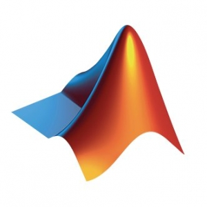 MATLAB Computational Finance Conference 2019 (New York City) 15 Oct