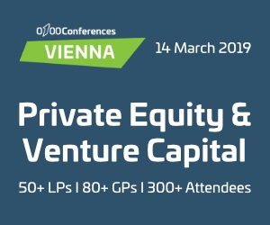 0100 Conferences Vienna 2019 (Vienna) 14 Mar