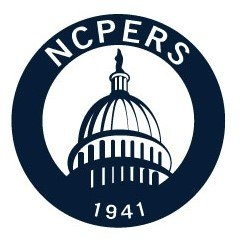Virtual Event 2-3 Feb 2021: NCPERS Fall Conference