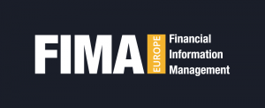 FIMA Europe (London) 8-9 Nov 2017