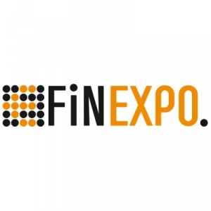 Financial Expo 2016 (Moscow) 2-3 Nov