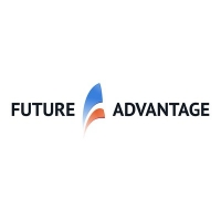 Future Advantage