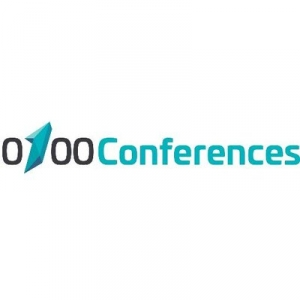 Virtual Event 3-5 May 2021: 0100 DACH Conference