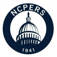 NCPERS - National Conference on Public Employee Retirement Systems