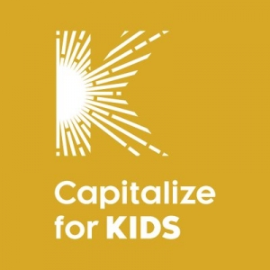 Capitalize for Kids Investors Conference 2018 (Toronto) 24-25 Oct