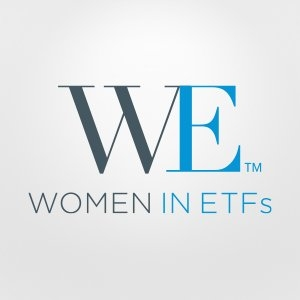 Virtual Event 26-27 Jan 2021: Women in ETFs Global Conference