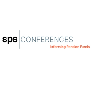 SPS Annual Bond Investment Strategies for Pension Funds