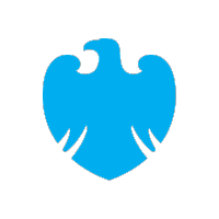 Barclays Investment Bank company logo