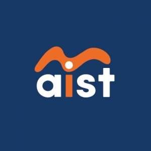 AIST Awards (Melbourne) 5 Dec 2018