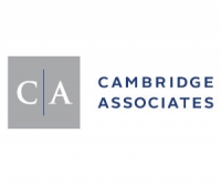 Cambridge Associates company logo