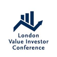 London Value Investor
