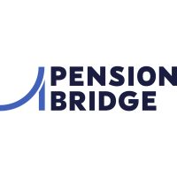 Virtual Event 24-28 Aug 2020: The Pension Bridge Annual