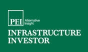 The Infrastructure Investor Global Summit (Berlin) 18-21 Mar 2019
