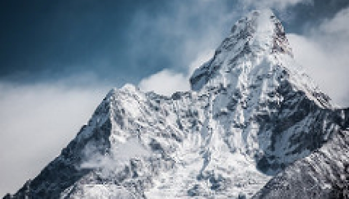 everest top april papers