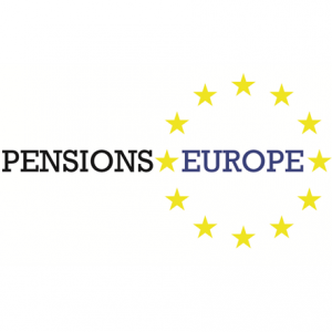 PensionsEurope 2017 (Brussels) 7-8 June