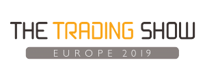 The Trading Show 2019 (London) 17 Oct