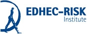 EDHEC Climate Finance Conference (Paris) 17 Dec 2019