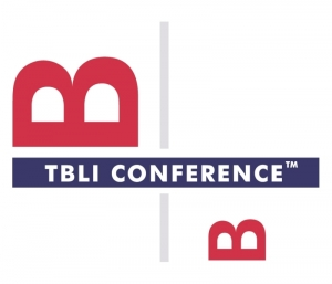 TBLI Family Office Conference 2019 (Beijing) 4 Dec