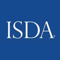 ISDA - International Swaps and Derivatives Association