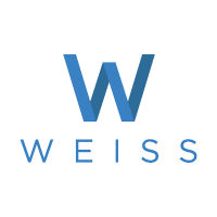 Weiss Multi-Strategy Advisers LLC