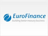 EuroFinance International Treasury Management (Copenhagen) 16-18 Oct 2019