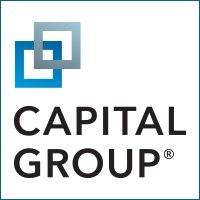 Capital Group (US)