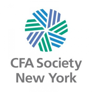 Central Bank and Reserve Funds Summit (New York City) 24 Apr 2018