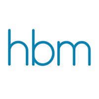 HBM International, Inc.