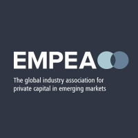 EMPEA - Emerging Market Private Equity Association