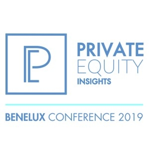 The 4th Annual Benelux Private Equity Conference (Amsterdam) 7 Mar 2019