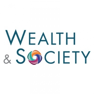 Global Wealth & Society Awards 2019 (London) 19 Sep