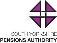 South Yorkshire Pensions Authority