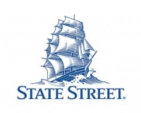 State Street Corporation company logo