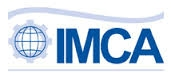 IMCA - Investment Management Consultants Association