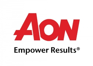 2018 Aon Pension Conference (Manchester) 20 Mar