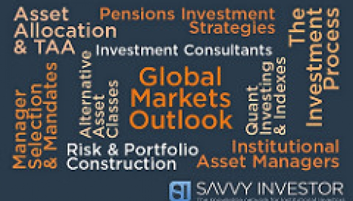 Savvy-Investor-Press-Release-20000-members-topics-followed