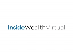 Virtual Event 26-28 Apr 2021: Inside Wealth