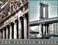 The Pension Bridge