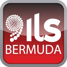Virtual Event 6-8 Oct 2020: ILS Bermuda Convergence