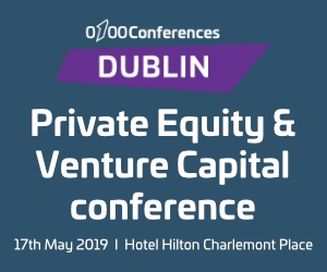 0100 Conference (Dublin) 17 May 2019