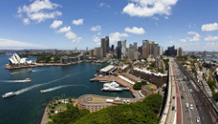 sydney australia top superannuation white papers