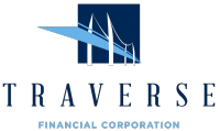 Traverse Financial Corporation
