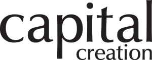 Capital Creation 2019 (Monte Carlo) 23-25 Sep