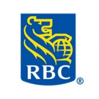 RBC Global Asset Management company logo