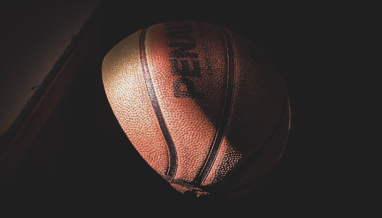 basketball fixed income