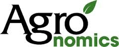 Agronomics (Indian Wells, CA) 7-11 Nov 2016