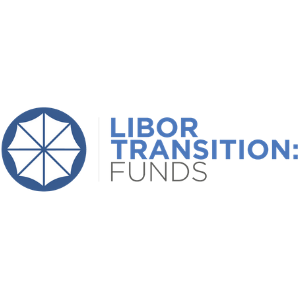 LIBOR Transition: Funds Summit (New York City) 29-30 Jan 2020