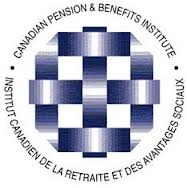 Webinar 17 Mar 2021: An Explanation of The Pension Benefits Act, 1992 and The Pension Benefits Regulations, 1993