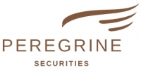 Peregrine Securities