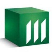 Manulife Investment Management company logo